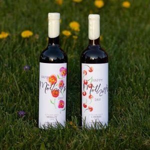 2020 Holiday Wines