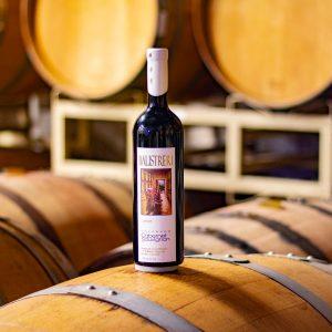 2018 Colorado Cabernet Sauvignon (Lovies Vineyard)